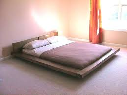 sunken bed frame. Plain Sunken Sunken Bed Frame For Sale  In R