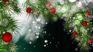 Best Bright Christmas wallpaper ...