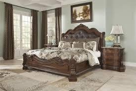 king bedroom sets ashley furniture. Bedroom: Excellent California King Bedroom Sets Ashley Furniture