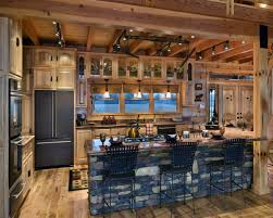 country kitchens with islands. Top 75 Superb Small Kitchen Ideas Rustic Wood Island Country Cabinets Backsplash Kitchens With Islands
