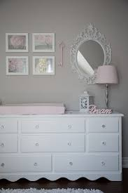 Dressers For Baby Nursery Best 25 Mirror Ideas On Pinterest Babies 17
