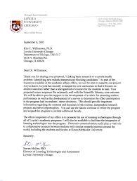 Academic Reference Letter Best Academic Reference Letter Sample Granitestateartsmarket 12