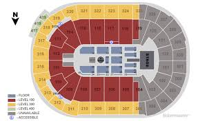 Imperial Vancouver Seating Chart Rogers Arena Vancouver Tickets Schedule Seating Chart