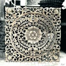 carved wall panels carved wood wall art carved panel carved wood wall panel decorative wood wall