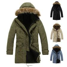 Designer Fur Jacket Men 2019 Fashion Designer Men Jacket Winter Mens Warm Hooded Down Coat Casual Jacket Loose Parka Fur Collar Outwear From Bestonlinestore 60 92