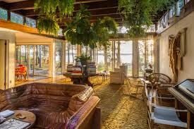 agency chandelier creative built an inspiring east hampton retreat mermaid ranch architectural digest