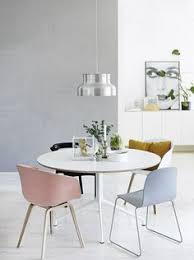 10 dining room paint color ideas to update your dining room decor our decorating experts favorite paint color ideas for dining rooms