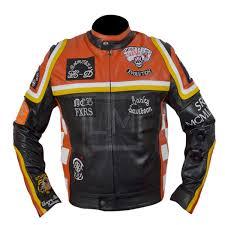 hdmm leather jacket 1 06658 1 jpg