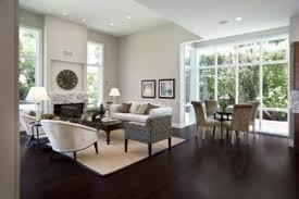 dark wood floors in kitchen the top home design