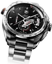 tag heuer grand carrera calibre 36 rs watch price in uk usa tag heuer grand carrera calibre 36 rs watch prices
