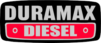 duramax logo wallpaper. Wonderful Wallpaper Personalized GMC Duramax License Plate By Auto Plates On Logo Wallpaper U