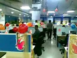 Diwali decoration at office 1 YouTube