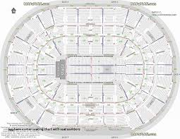 Rfk Stadium Concert Seating Chart Fedex Field Seating Chart With Seat Numbers Climatejourney Org