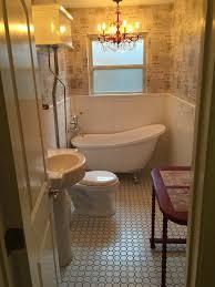 Bathroom Remodeling Dallas TX TK Remodeling - Dallas bathroom remodel