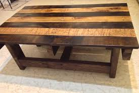 making rustic wood furniture. make your own rustic reclaimed wood dining table wirh bench inside diy cross looking making furniture o