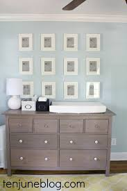 ikea hemnes furniture. Our Little Guy\u0027s Ikea Dresser Changing Table Station! He\u0027ll Be So Proud To Know One Day That I Broadcasted The World Where His Diapers Will Changed : Hemnes Furniture
