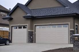 garage door insertsEpic Clopay Garage Door Window Inserts At The Home Depot House
