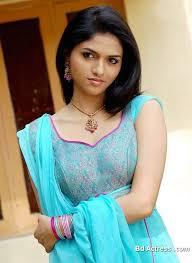 south indian actress wallpaper 555x761