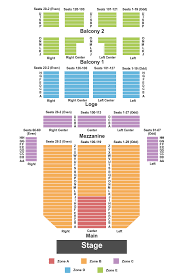 Gammage Seating Chart Buy Beautiful The Carole King Musical Tickets Seating
