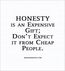 Cheap Quotes Amazing Quotes About Cheap Character 48 Quotes