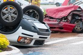 Automobile Accidents   Siegfried & Jensen