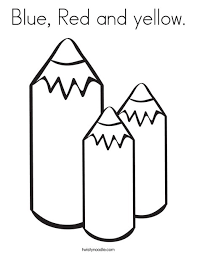 Small Picture Crayon Coloring Pages Simple Indian Coloring Pages Throughout
