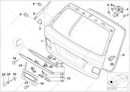 E36 engine diagram moreover 07 additionally e46 engine diagram bmw 330 d furthermore battery cable cable