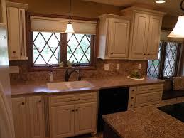 cabinet refacing ideas kraftmaid kitchen cabinet doors rh ncperid org lowe s kitchen cabinets glass doors kitchen maid c