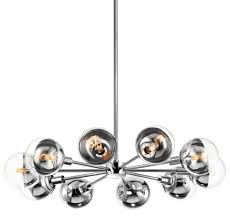 70 most wicked wonderful cool pendant light interior decorating photos mercury glass fixtures design fixture dome large replacement chandelier shades globes
