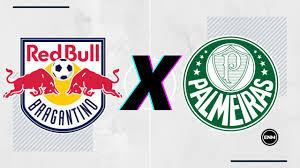 Red Bull Bragantino x Palmeiras: prováveis escalações, desfalques, onde  assistir, opiniões e palpites - Esporte News Mundo