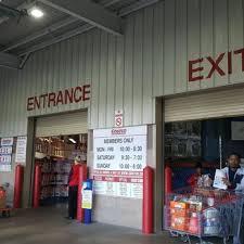 Costco Wholesale 28 Photos 48 Reviews Wholesale Stores 1055