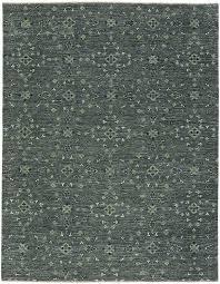 beautiful solid black outdoor rug solid color oval area rugs ultra durable black indoor outdoor rug