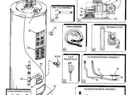trane furnace thermostat facias 1 oil furnace thermostat 7 wire thermostat wiring diagram