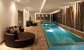 indoor pool bar. Indoor Swimming Pool Melbourne Exquisite Design Public Pittsburgh Bar W