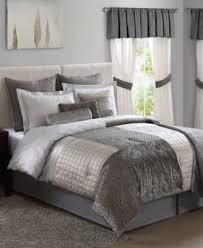 california king bedspreads. Brilliant Granite 22 Piece California King Comforter Set Bed In A Inside Cal Bedspreads Plan 8 R