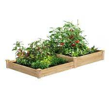 greenes fence 4 ft x 8 ft x 7 10 5 in