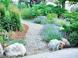 Small Picture 8 Drought busting water saving ideas for the home Inhabitat