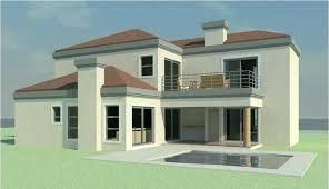 house designs 3 bedroom house designs floor plans in 3 bedroom house designs