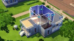 the sims 4 house building tips how to build perfect house
