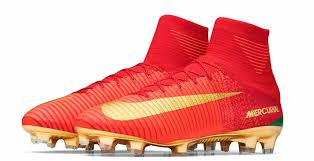 nike football boots. cr7 mercurial campeões nike football boots l