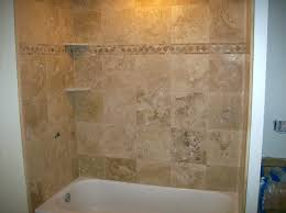 mobile home bathtubs mobile home bathtubs with center drain mobile home tub and shower surround