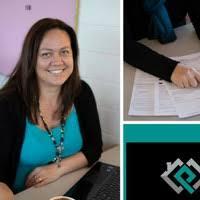 "7 ""Kristy Dye"" profiles   LinkedIn"