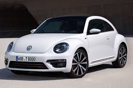 Used 2013 Volkswagen Beetle for sale - Pricing & Features   Edmunds