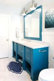 white wooden bathroom furniture. Bathroom Storage: White Wood Cabinets Uk Furniture  Dark White Wooden Bathroom Furniture T