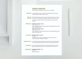 Resume Written With Accents Spelling Accent Marks Or Not Template