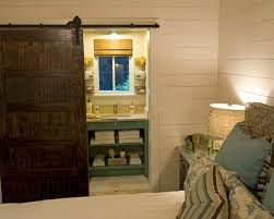 callaway gardens cabins. Wisteria Cabin At Callaway Gardens Cabins