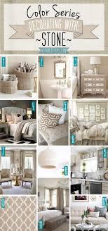 Interior Decorating Colors Best 25 Home Decor Colors Ideas Bohemian Apartment 3507 by uwakikaiketsu.us