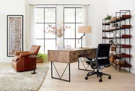 crate and barrel office furniture. Crate \u0026 Barrel Opens At Avenida Escazú. And Office Furniture