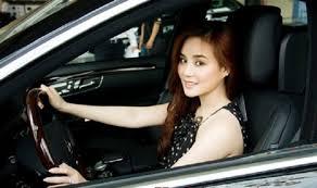 Đăng ký gia hạn bằng lái xe hết hạn ở HCM