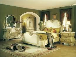 Bedroom Designs: 92 - Cottage Bedrooms